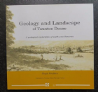 Geology and Landscape of Taunton Dean - A geological Exploration of South West Somerset